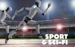 Sport e fantascienza: il caso delle Olimpiadi di Toronto del 2112