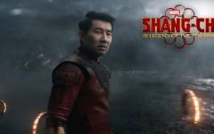 Shang-Chi e la leggenda dieci anelli: gli incassi e le reazioni della critica
