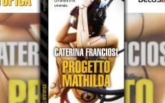 In Progetto Mathilda chi lavora è un criminale