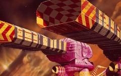 Il documentario sul Dune di Jodorowsky
