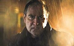 HBO Max prepara lo spin-off di The Batman su Il Pinguino