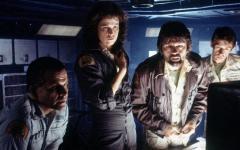 Ridley Scott ha un'opinione molto precisa sulla serie di Noah Hawley dedicata a Alien