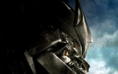 Far beyond the Stars: da Transformers a Star Trek - Intervista a Roberto Orci & Alex Kurtzman