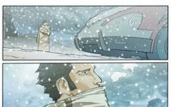 La neve se ne frega: intervista con gli autori