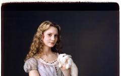 Alice in Wonderland, o la via femminile all'eroismo