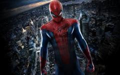 Spiderman 2: la parola al cast...