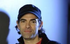 Vincenzo Natali: su Splice ho lavorato dieci anni