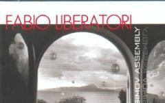 Mondi lontanissimi: - intervista con Fabio Liberatori