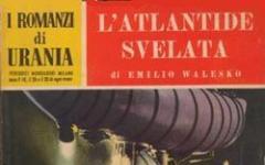 La fantascienza italiana alla ricerca della sua identità