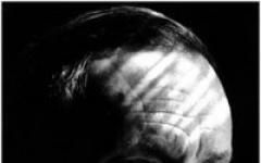 William S. Burroughs: quattro passi nell'Interzona