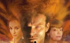 Frank Herbert's Children of Dune - Il libro e la miniserie di SciFi Channel