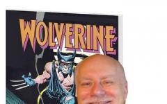 Chris Claremont: tra fumetti e videogiochi nessuna guerra
