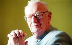 Arthur C. Clarke su YouTube