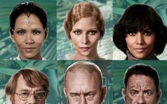 Fantascienza.com, il meglio della settimana di Cloud Atlas
