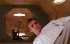 Il futuro di Stargate