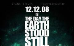 Scatta l'ultimatum alla Terra