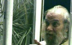 Cosa ne avrebbe detto Asimov? - Intervista con Patrice Duvic