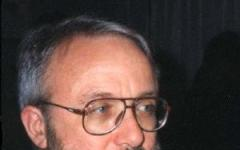 Eugenio Ragone