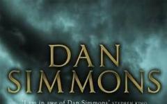 Due fanta-thriller per Dan Simmons e Charles Stross