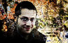 Cyberpunk e altre connessioni della Sezione Pi Quadro: Intervista a Giovanni De Matteo