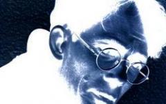 William Gibson: modelli emergenti nel tessuto della storia