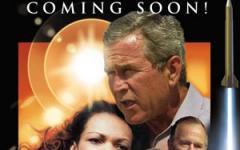 Il crollo dell'impero americano: il film