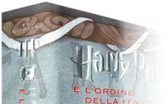 L'Harry Potter dei primati