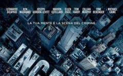 Mondi del sogno, tra Dick e Fellini