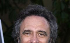 Il cinema che amo e quello del futuro - Intervista con Joe Dante