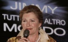 Metti una sera a cena col capitano Janeway