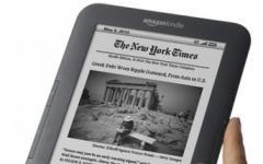 Ebook, com'è andato il primo anno