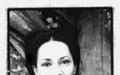 Stregati da... Lisa - Intervista all'attrice e regista teatrale Lisa Ferlazzo Natoli