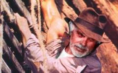 L'Indiana Jones della via Emilia