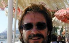 Marco Patrito: - da illustratore a costruttore di universi