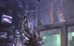 Ripensando al Cyberpunk