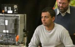 L'innocenza del villaggio - Intervista con M. Night Shyamalan