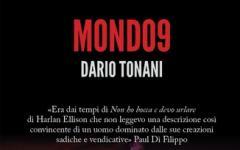 Lo steampunk, il deserto e le grandi navi: un nuovo ciclo per Dario Tonani