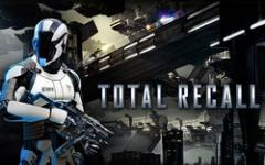 Total Game per iPad e Android