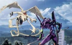 La strana coppia: C.S. Lewis e Hideaki Anno