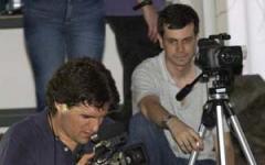 """New Order: """"L'impossibile è naturale"""" - Intervista con Mariano Equizzi"""