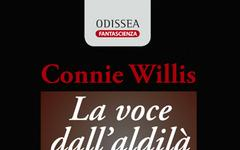 Connie Willis chiama H.L. Mencken