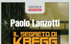 Kregg e il segreto di Paolo Lanzotti