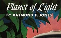 Due classici: R.A. Lafferty e Raymond F. Jones