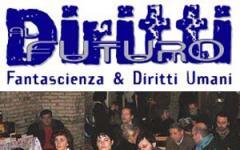 Diritti a Modena