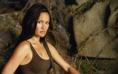 Sydney Fox in Relic Hunter: una nuova eroina orientale?
