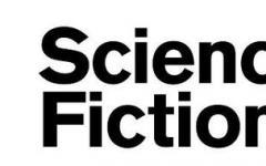 Dieci anni di Science+Fiction Festival