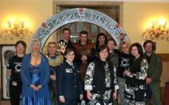 Stargate Universe: ecco la terza serie!