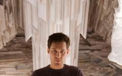 Bryan Singer ri-rifarà Battlestar Galactica