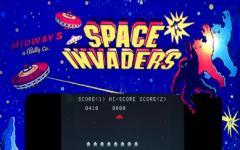 Arcade: il nome perfetto