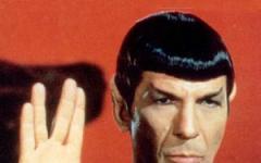 Star Trek è  razionale?